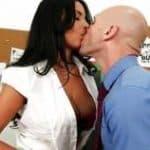 imagen padre tiene sexo con la profesora del colegio