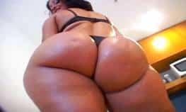 imagen escena pornografia de culazos de gordas