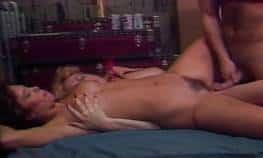 imagen video porno vintage con maduras y maduros