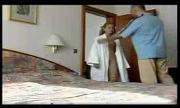 imagen padre folla con su hija menor