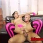 imagen Ferrera Gomez abre el culo para tener sexo