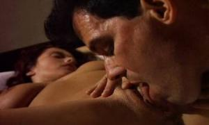 imagen Videos porno en castellano largos teniendo porno